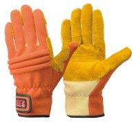 手袋 トンボレックス K-346R
