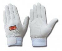 手袋 トンボレックス R-MAX1G