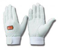 手袋 トンボレックス R-MAX2