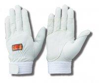 手袋 トンボレックス R-MAX3