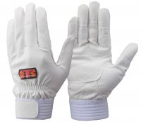 手袋 トンボレックス E-831W