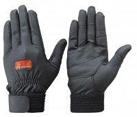 手袋 トンボレックス E-831BK