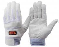 手袋 トンボレックス E-843W