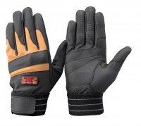 手袋 トンボレックス E-843R
