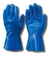 手袋 トンボレックス TR-N213