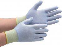 手袋 トンボレックス TR-182BU