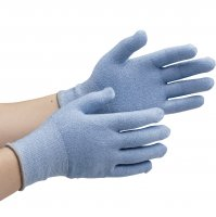 手袋 トンボレックス TR-132BU