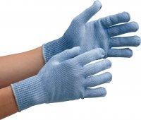 手袋 トンボレックス TR-W102BU