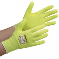 手袋 トンボレックス TR-3745FY