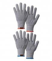 手袋 トンボレックス TR-13SP