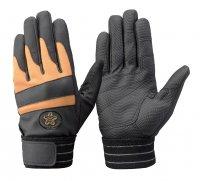 手袋 トンボレックス E-843RD