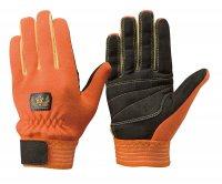 手袋 トンボレックス K-700RD
