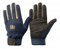 手袋 トンボレックス K-700NVD