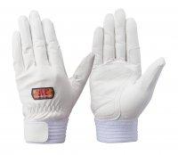 手袋 トンボレックス G-REX31W 山羊革製手袋