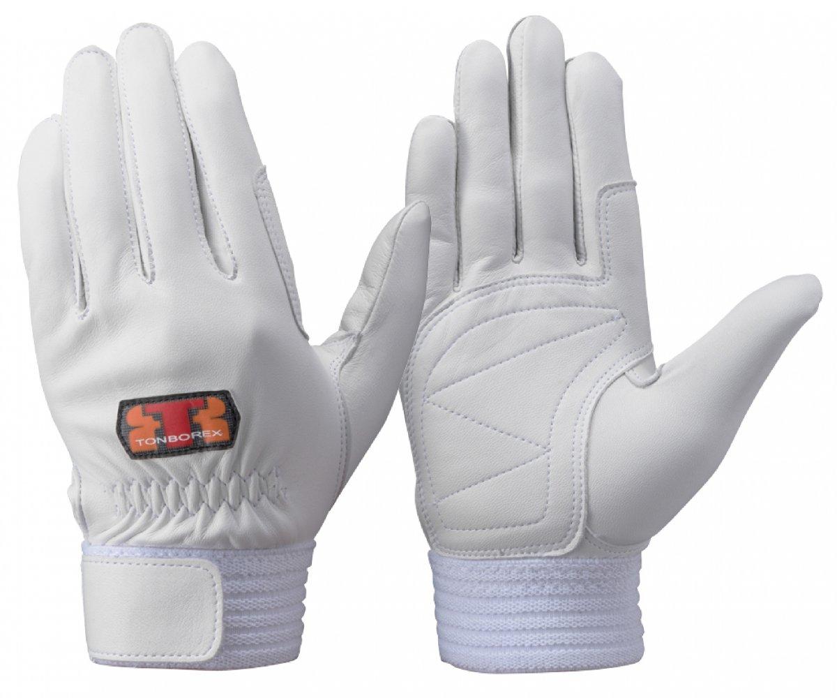 トンボレックス R-330W 羊革製手袋