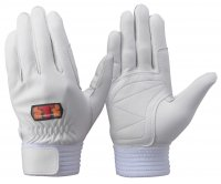 エリートバッグ トンボレックス R-330W 羊革製手袋