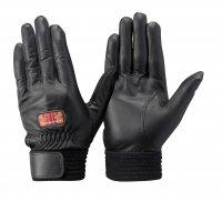 エリートバッグ トンボレックス RS-940BK 羊革製手袋