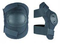 防火・作業用手袋 ALTA FLEX エルボーパッド トンボレックス G-ALT53010