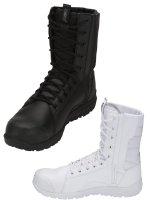 編上げ靴 アシックス ウィンジョブ CP402(救助大会向け)