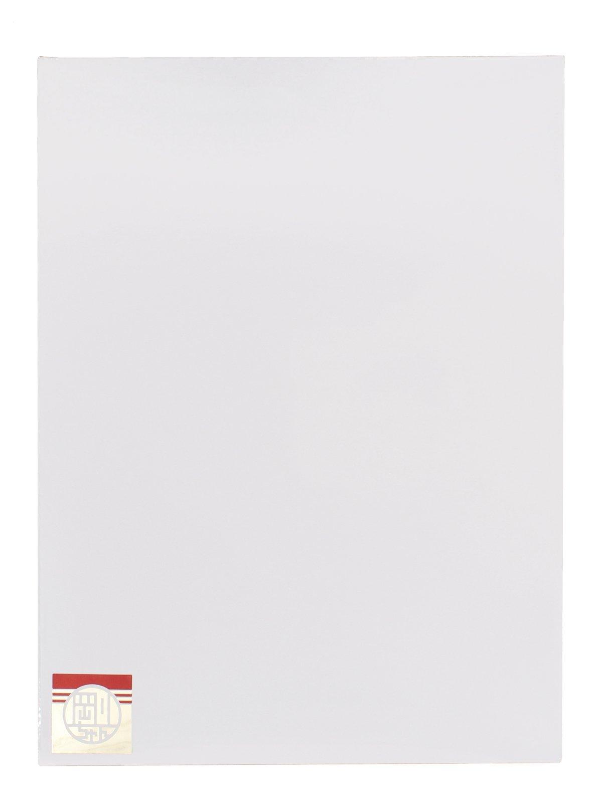 消防団法被デザインタオル用熨斗・ギフトボックス【単品購入不可】【画像10】