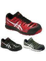 靴 アシックス ウィンジョブ CP103