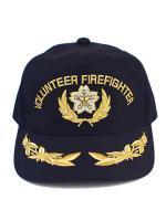 Tシャツ ベーシックタイプ消防団アポロキャップ