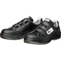 靴 ドンケル ダイナスティPU2 D-1004