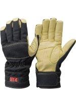 新ガイドライン対応手袋 トンボレックス K-A175BK【新ガイドライン対応】※12月中旬頃入荷予定