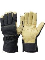 新ガイドライン対応手袋 トンボレックス K-A176BK【新ガイドライン対応】※9月下旬〜10月上旬頃入荷予定