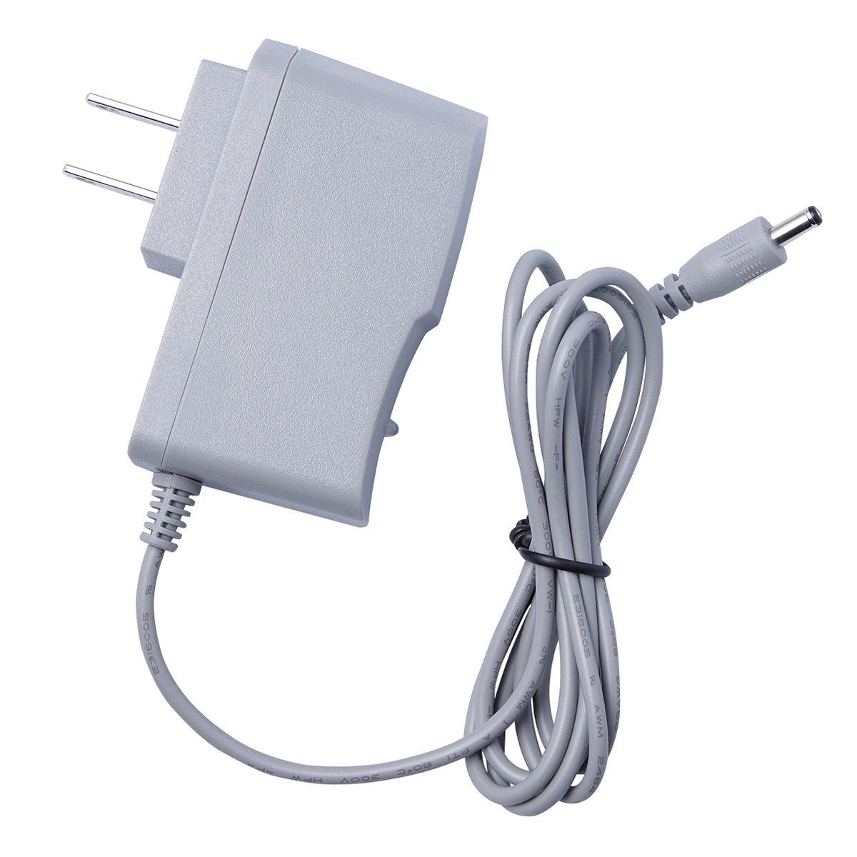 快適ウェア用バッテリー(大容量6700mAh)・快適ウェア用充電器 【画像5】