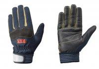 ELITE BAGS(エリートバッグ) トンボレックス K-703HTNV