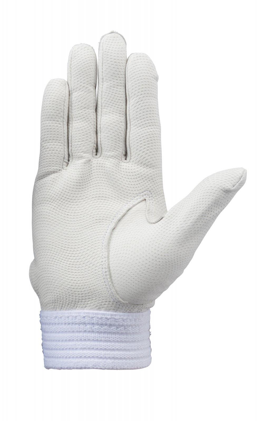 トンボレックス R-MAX1W-DN 羊革デジタルヌバック手袋 【画像3】