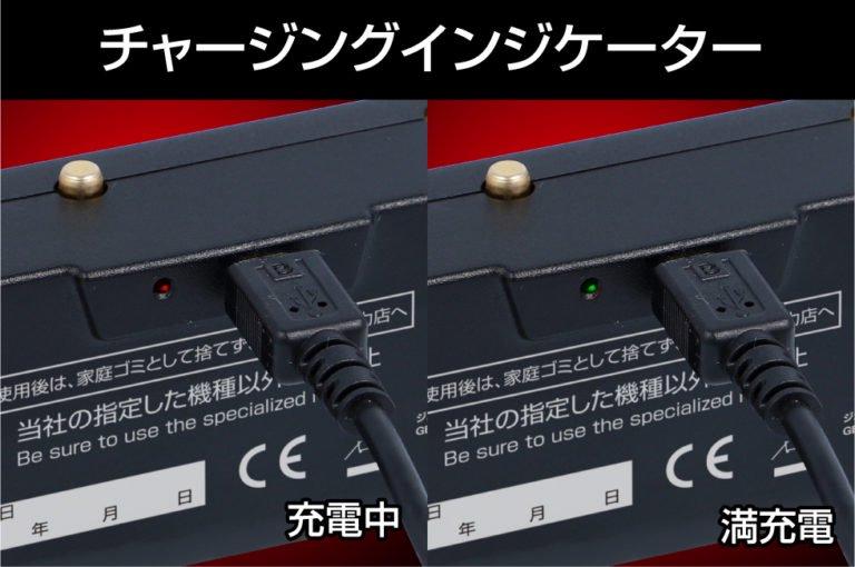 HEAD WARSシリーズ HW-X634H  GENTOS ジェントスヘッドライト 【画像7】