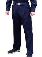 消防作業服(通年用防災服) 消防作業服米式ズボン