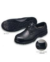アシックス救急隊員用靴 ウィンジョブ FOA551 119S