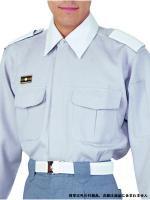 ウェア 救急服用肩章