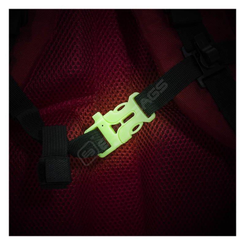 EB210 タクティカルレスキューバッグ (EB02.017)【送料無料】【画像8】