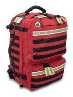ELITE BAGS(エリートバッグ) EB210 タクティカルレスキューバッグ (EB02.017)【送料無料】