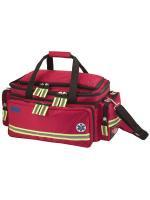 ELITE BAGS(エリートバッグ) EB208 エマージェンシーアドバンスバッグ (EB02.010)【送料無料】