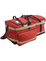 ELITE BAGS(エリートバッグ) EB502 ファイヤーファイターアタックバッグ