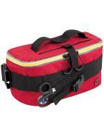 ELITE BAGS(エリートバッグ) EB02.013 ウエスト&レッグバッグ