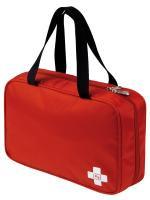 ELITE BAGS(エリートバッグ) EB147 フォルダブルバッグ