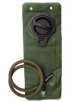 ELITE BAGS(エリートバッグ) EB931 ハイドレーションシステム
