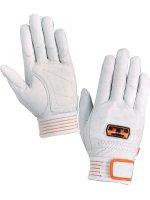 トンボレスキュー手袋 C350W【在庫限り】