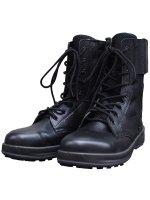 【在庫処分特価】編上活動靴 WS33HiX静電靴