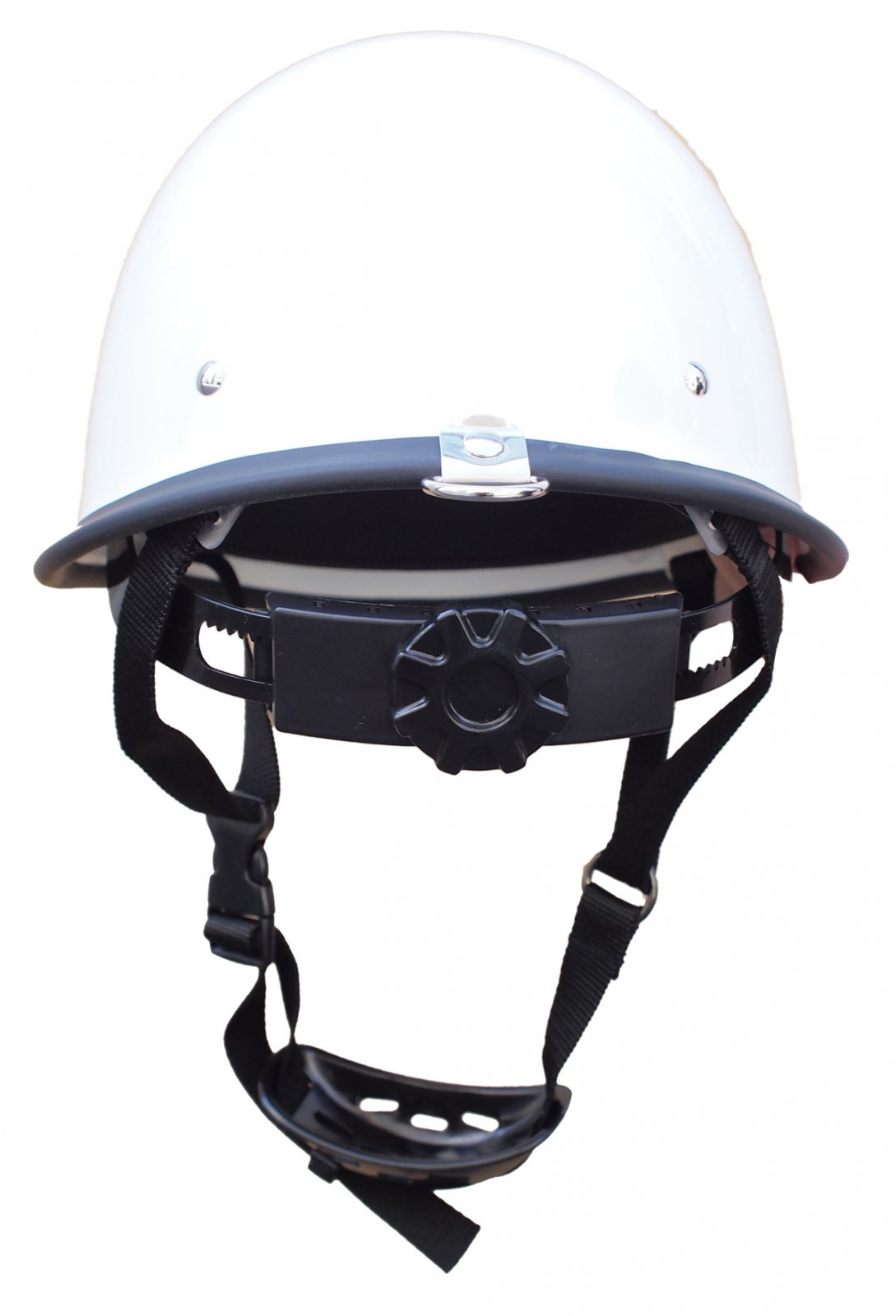 G2消防団ヘルメット【画像4】