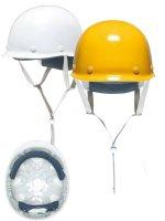 ヘルメット 子供用防災ヘルメット