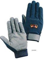 在庫限りの特別価格コーナー 【在庫限り】トンボレスキュー手袋 KE303NV/KE303R