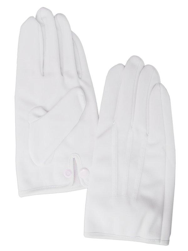 防風防寒礼装手袋