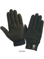 トンボレスキュー手袋 KE303BK